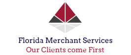 Florida Merchant Services