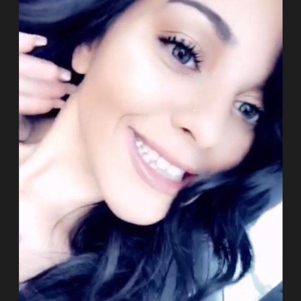 Amanda Alvarez